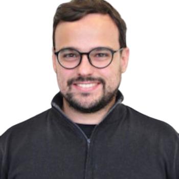Rodrigo (testimonials)