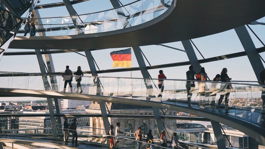 it-market-germany