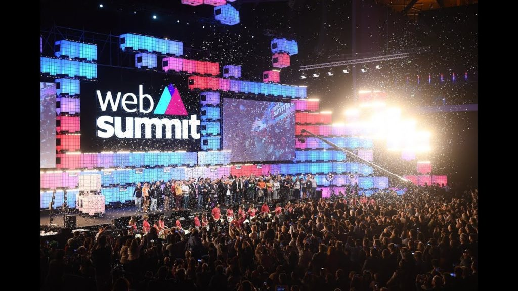 web-summit
