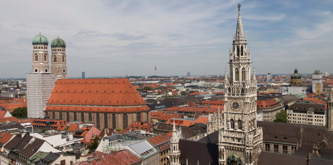 munich-city-for-it-specialists