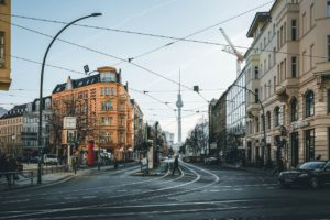 berlin-Cities-in-Germany-for-Work