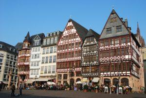 dusseldorf-it-city