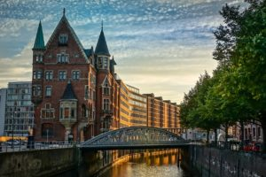 hamburg-city-it