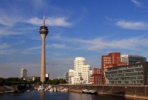 dusseldorf-it-city