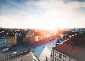 germany-relocation-tips
