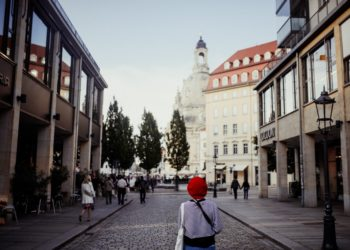 it-cities-germany