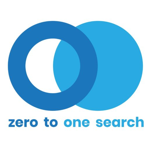 Zero To One Search