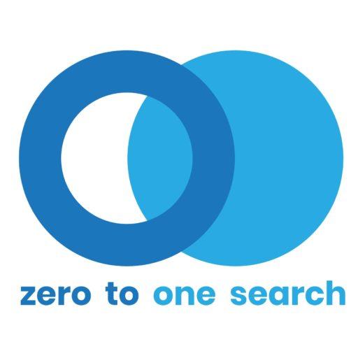 Zero To One Search