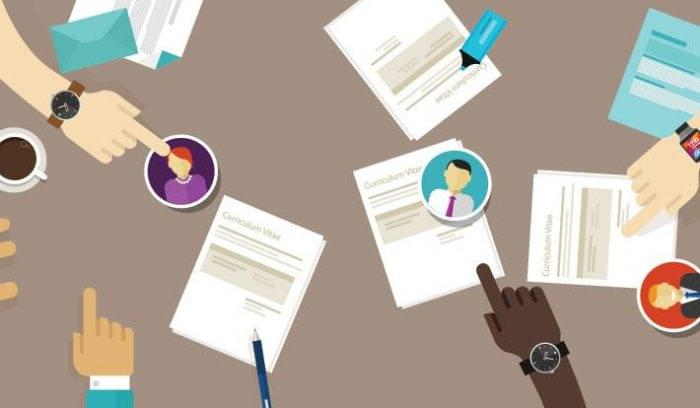 how to compile an effective recruitment strategy
