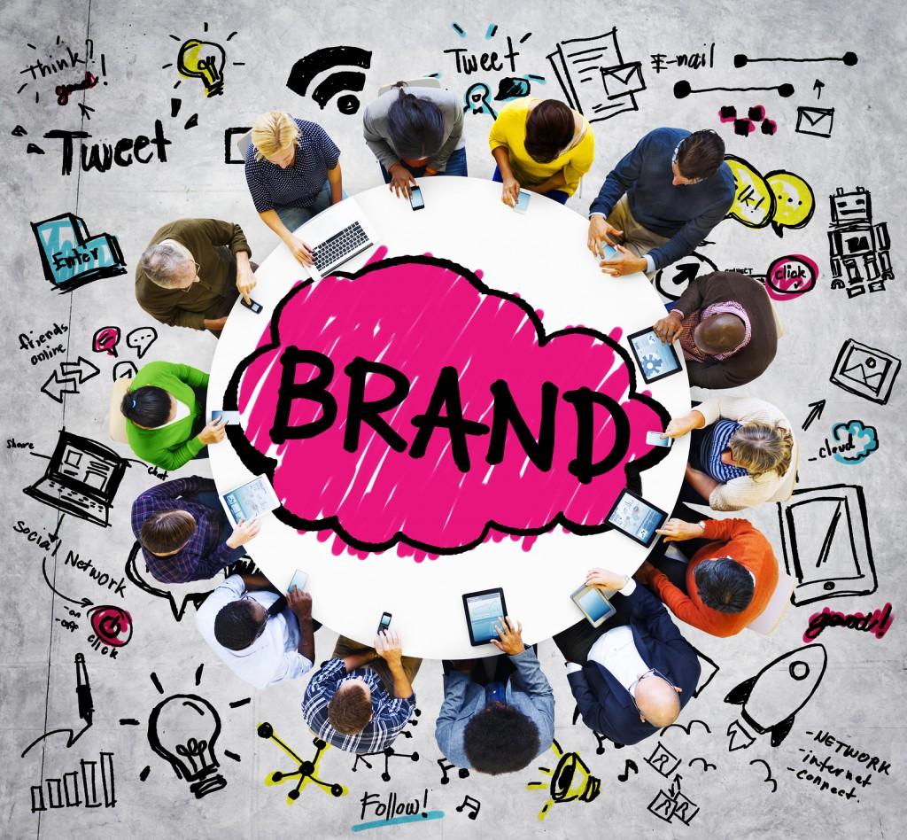 hr branding for tech